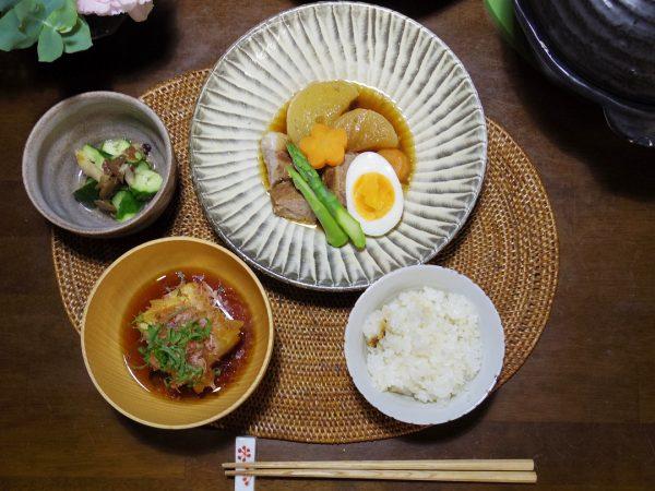 きゅうりの美味しい簡単レシピ《+食材1つ》4