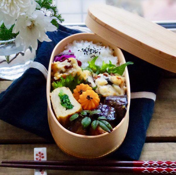 人参を使った人気の簡単料理《煮物》4