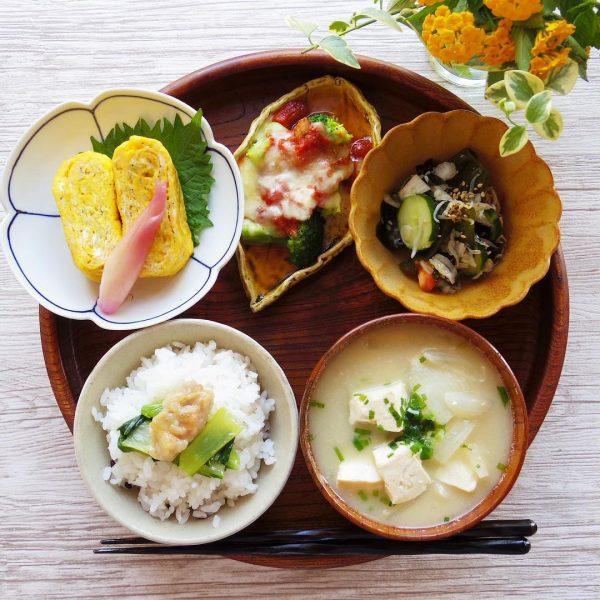きゅうりの美味しい簡単レシピ《+食材1つ》5