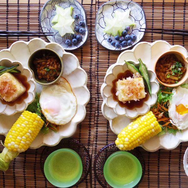 豆腐の簡単人気料理《副菜》5