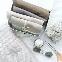 新しく手芸を始めた方へ!おすすめのアイテムや裁縫グッズの整理方法まとめ