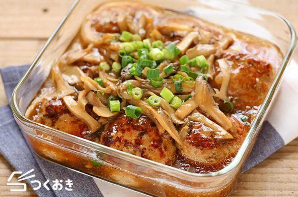 豚肉を使った簡単レシピ14