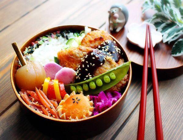 冷めても美味しいお弁当の人気おかず《魚介料理》2