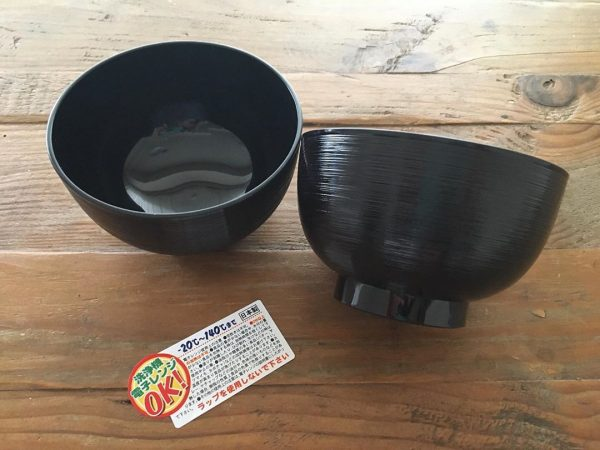 プチプラ食器12