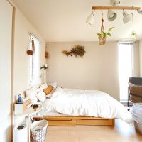 一人暮らしにおすすめの家具まとめ!狭い部屋でも便利&おしゃれに使える♪