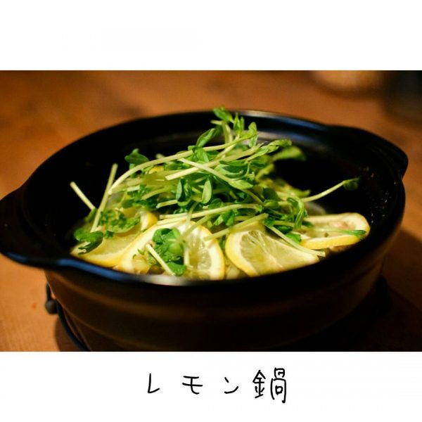 人気簡単鍋レシピ11