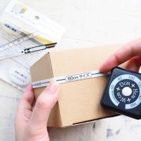 【ダイソーetc.】の梱包グッズ!ラッピングや包装、発送も手軽に♪