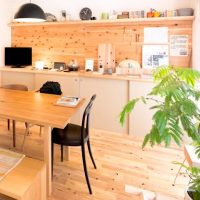 部屋の模様替えのコツ、教えます。家具のレイアウトやインテリアを変えるだけで簡単に気分転換をしよう