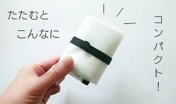 キャンドゥ新商品10