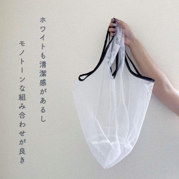 【ダイソー】人気商品7
