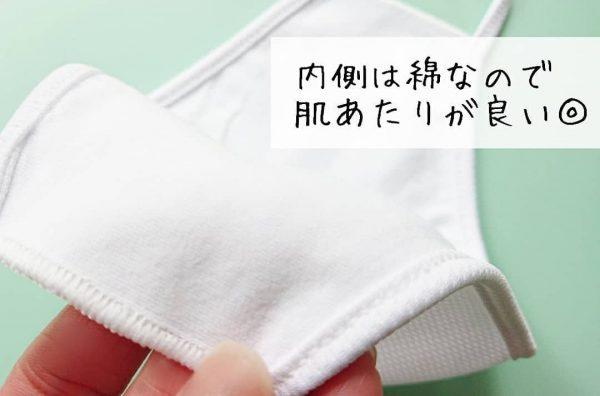 キャンドゥ新商品13