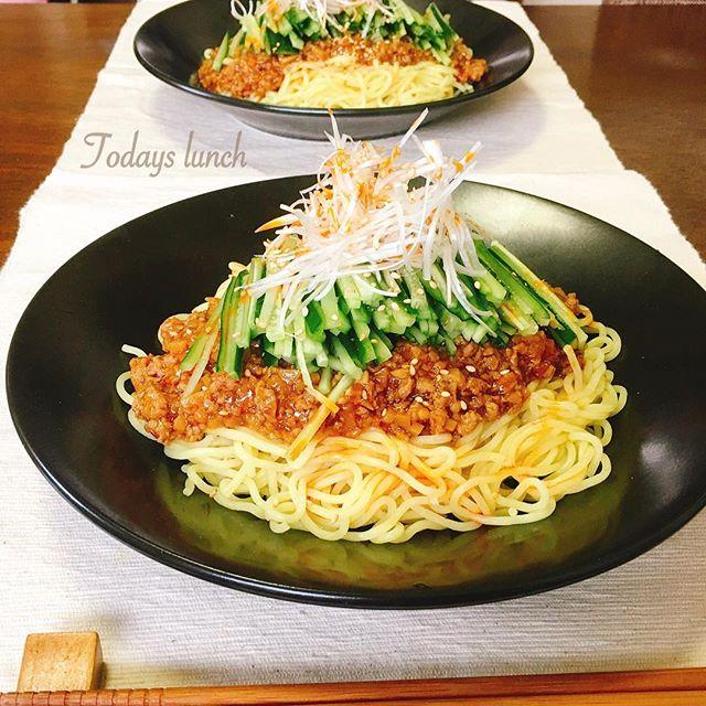 ひき肉の常備菜☆簡単レシピ《主食》6