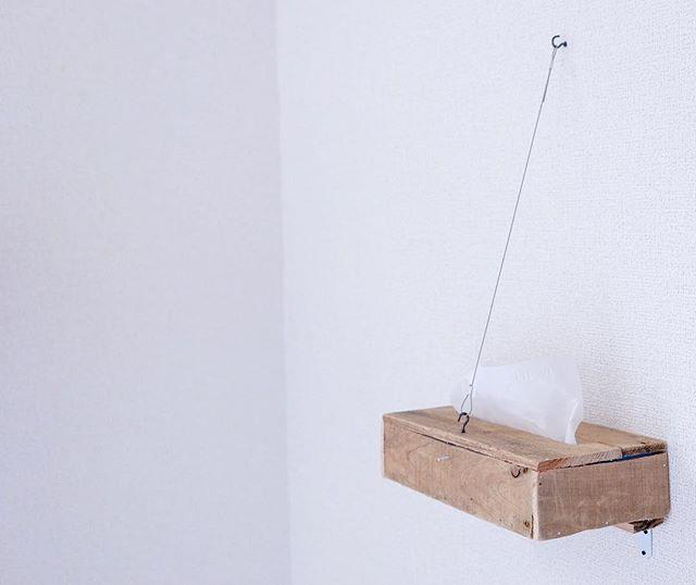 デザイン性の高い家具4