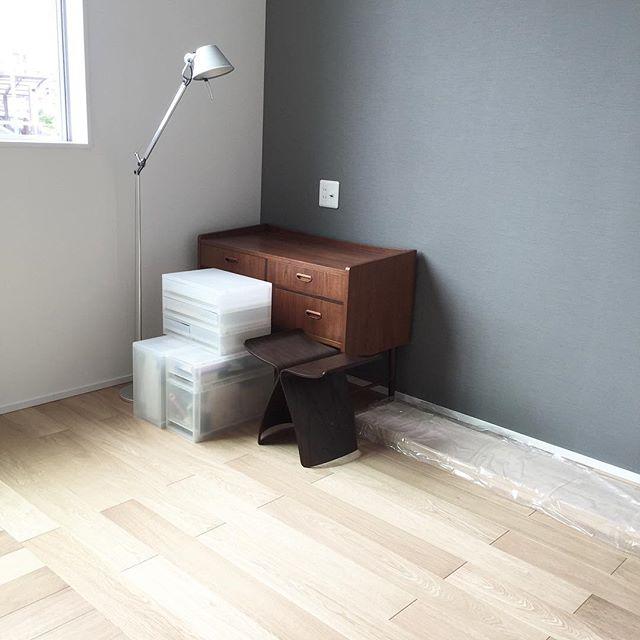 床材の種類《天然素材》2