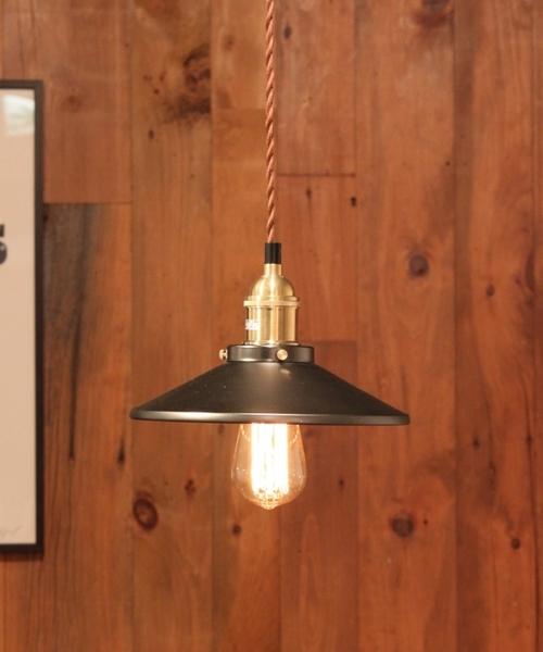 [JOURNAL STANDARD] PANAMA PENDANT LAMP ^