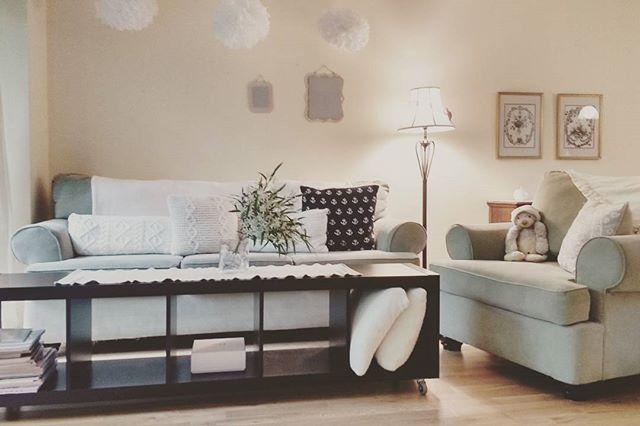 家具&小物のコーディネートで重要なポイント
