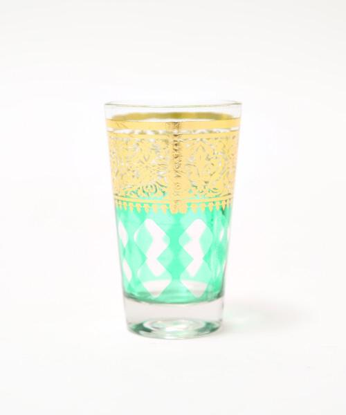 [collex] モロッコグラス