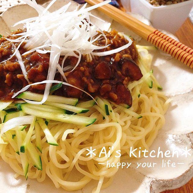 中華料理の定番レシピ14