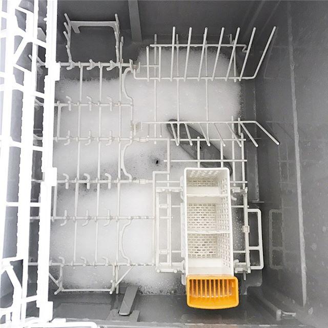 掃除に役立つオキシクリーン活用術《キッチン》4