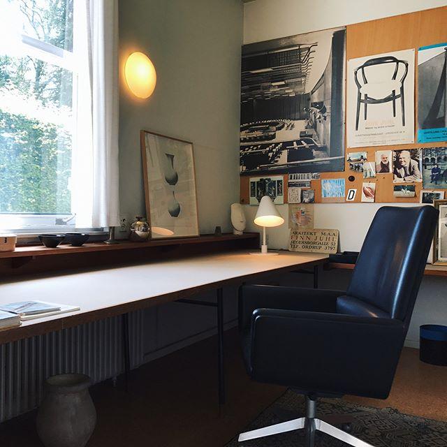 デザイン性の高い家具5