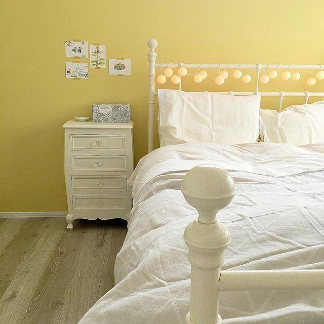 子供部屋におすすめのベッド5