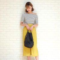 男子ウケファッションまとめ【2020】大人女性のモテる服装を徹底解説!