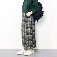 スタンスミスコーデ【2020最新】人気色で作るおしゃれな大人女性の着こなし♪