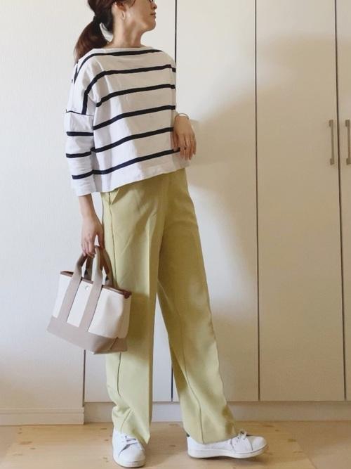 [adidas] スタンスミス [STAN SMITH] アディダスオリジナルス