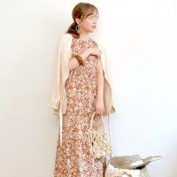 【GU・ユニクロ・しまむら】で作れる♪ワンランク上のプチプラファッション