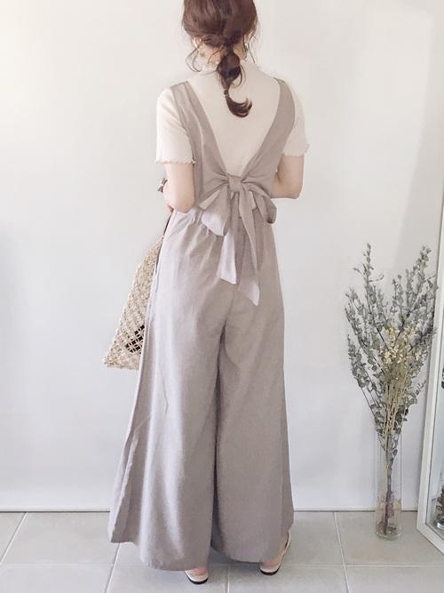 GUレディースファッション3
