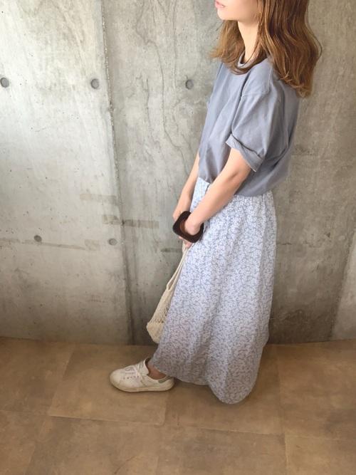 しまむらレディースファッション4