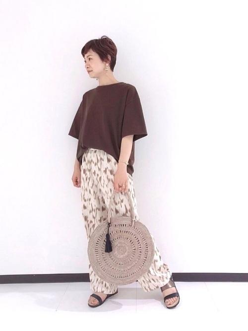 https://wear.jp/kimoto/17235261/