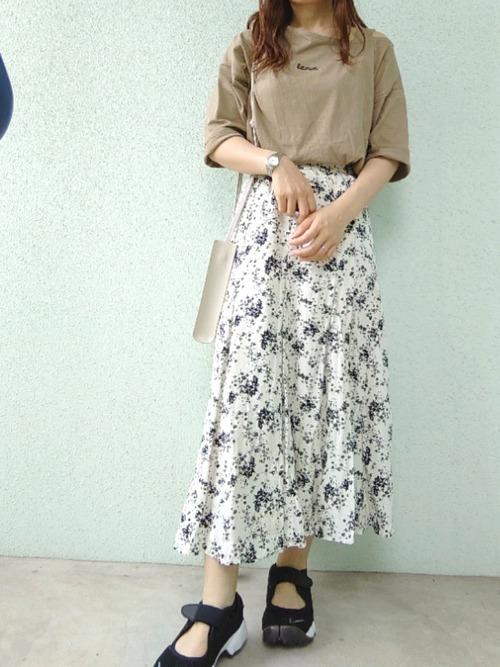 ユニクロおすすめファッション5