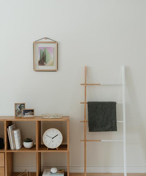 [entre square] Umbra/コルダ フォトフレーム 11×14 ナチュラル2