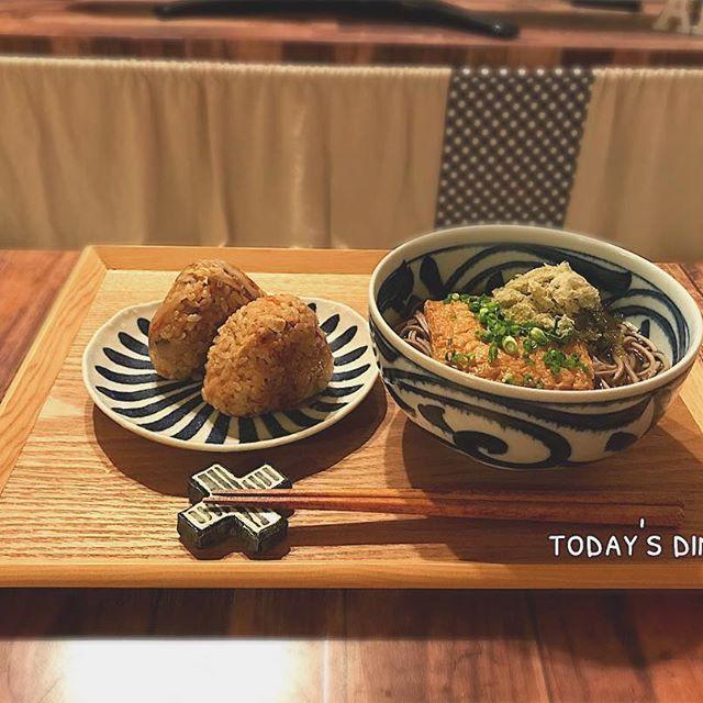 炊き込みご飯の簡単アレンジレシピ☆お弁当6