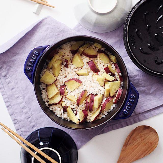 炊き込みご飯の簡単アレンジレシピ☆お弁当12