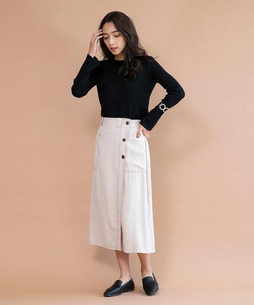 レディースファッション6
