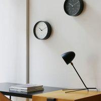 空間を彩り時を刻む。デザインと品質に優れた「レムノス」の時計まとめ