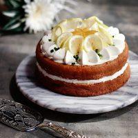 レモンを使ったスイーツレシピ特集!人気の焼き菓子からさっぱりおやつまでご紹介!