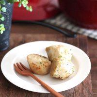 里芋を使った人気レシピ特集!レパートリーが増える話題の料理をご紹介♪