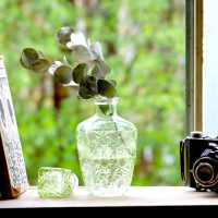おしゃれなフラワーベース24選!お花を素敵に見せるおすすめの花瓶をご紹介