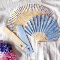 【3COINS・CouCou】暑い季節を涼しく乗り切ろう☆暑さ対策グッズ特集