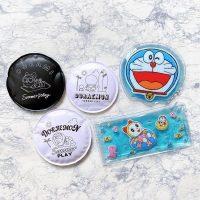 キュートなグッズ多数!【3COINS】で購入したいコラボ商品特集