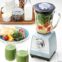 おしゃれなキッチン家電30選!デザイン性と機能性を兼ね備えた人気商品をご紹介!