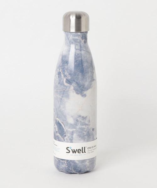 [MARK'S] ボトル 水筒・17oz・500ml/S'well(スウェル)