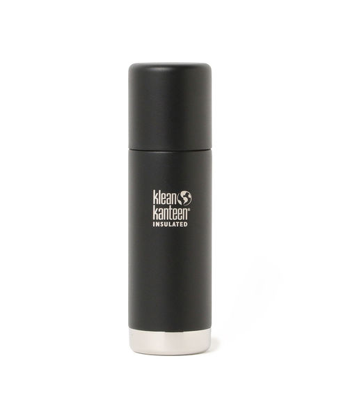 [BEAMS MEN] klean kanteen / インスレート ボトル TKPro 16oz(500ml)