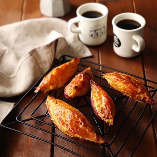 焼き菓子の美味しい手作りレシピ22