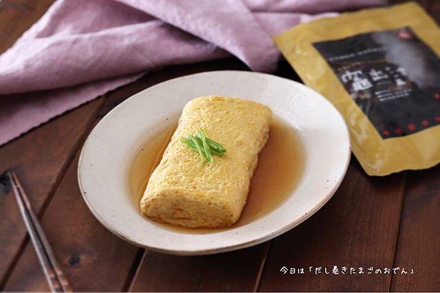 卵焼きの人気アレンジレシピ☆朝ごはん12