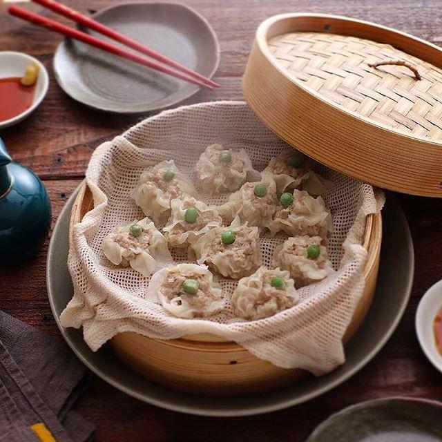 中華料理の定番レシピ16