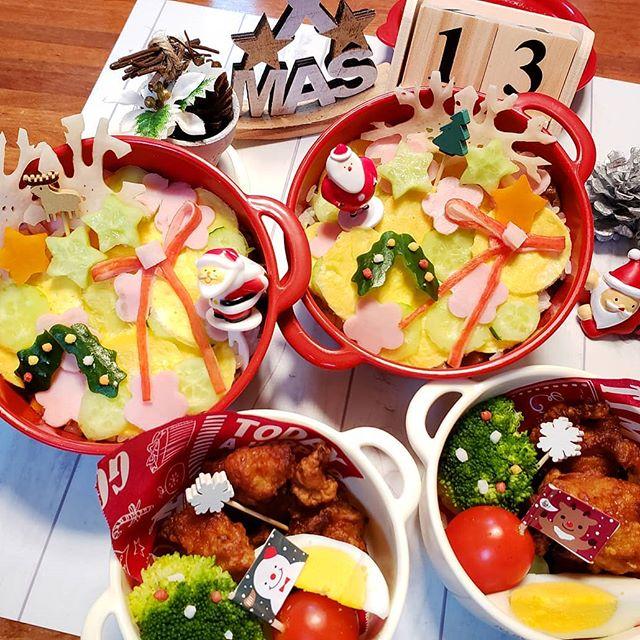 ちらし寿司の美味しいレシピ3